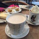 Photo of Cafe La Fee