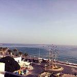 Aparthotel Sunny Beach