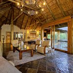 Photo of Sediba Private Game Lodge