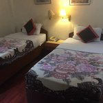 Photo of Hotel Pilgrims Pvt. Ltd.