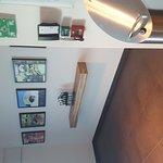 DoubleTree by Hilton Hotel Oradea Foto