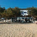 Notaras Hotel Picture