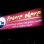 Photo of Le Pecore Nere