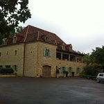 Photo of Hotel Bon Encontre
