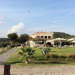 Castello Antico Beach Hotel Foto