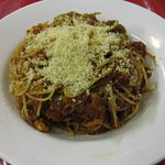 Photo of Little Italy Pasta, Pizzas & Takeaways