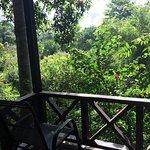 Sepilok Forest Edge Resort Foto
