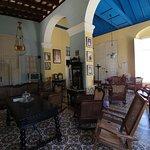 Foto de Casa Munoz
