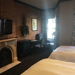 The French Quarters Guest Apartments Foto