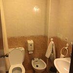 Foto de Apartamentos Turisticos Elegance Resitur