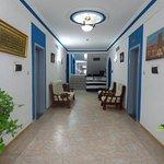ZAHRA Appart-Hotel