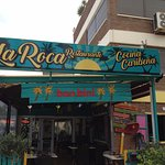 Photo of La Roca Restaurant Caribbean Grill