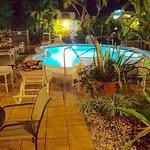 Photo of Shore Haven Resort Inn