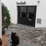 Foto de Hotel Ubaldo