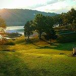 White Wing Resort Foto