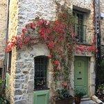 Photo of Saint-Paul de Vence