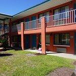 Holiday Inn Sanibel Island Foto