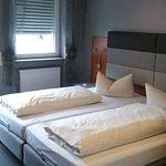 Photo of Weiland Hotel