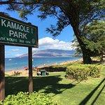 Photo of Kamaole Beach Park II