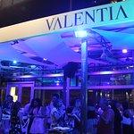 Valentia Mediterranean의 사진