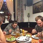 Photo of Gasthaus zum Ochsen