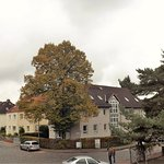 Vahrenwalder Hotel Hannover Foto