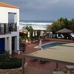 The Margaritas Beach Resort照片