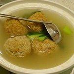 Foto de BeiJing XiangManLou Restaurant (XinYuan)