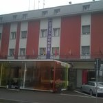 Photo of Hotel Domus