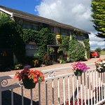 Southpark Guest House, Dumfries