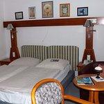 Grandhotel - Esplanade Foto