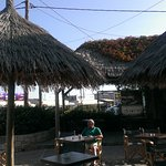 Photo de Sissi Bay Hotel & Spa