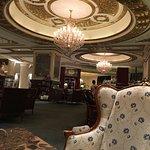 Photo of Legendale Hotel Beijing
