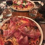 kera Pizzeria