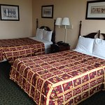 紅地毯旅館及套房飯店
