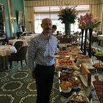 Foto de Four Seasons Hotel Ritz Lisbon