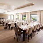 Restaurant & Bistro Pfaffenberg