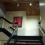 Foto de Baymont Inn & Suites Provo River