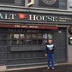 Photo of The Salt House Bar