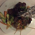 Foto de The Revolving Restaurant