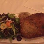 Foto de Bears Den Restaurant