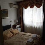 Photo of Hotel Herc