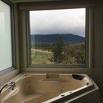 Foto de Macedon Ranges Hotel & Spa