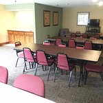 Meeting, Event, Conference Room Space