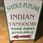 Foto de Sher e Punjab