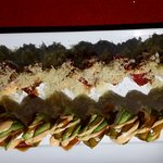 Foto de Flying Ninja Sushi and Bar