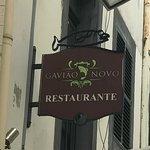 Foto de Gaviao Novo