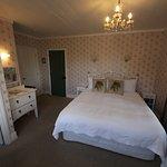 'Rosebank' Room