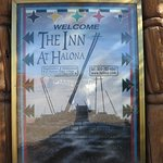 The Inn at Halona