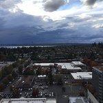 Foto di Hyatt Regency Bellevue